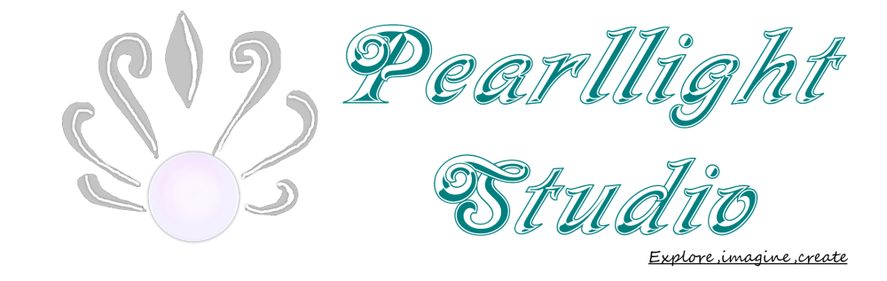 Pearllight Studio