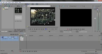 sony vegas pro 11 keygen and patch free download