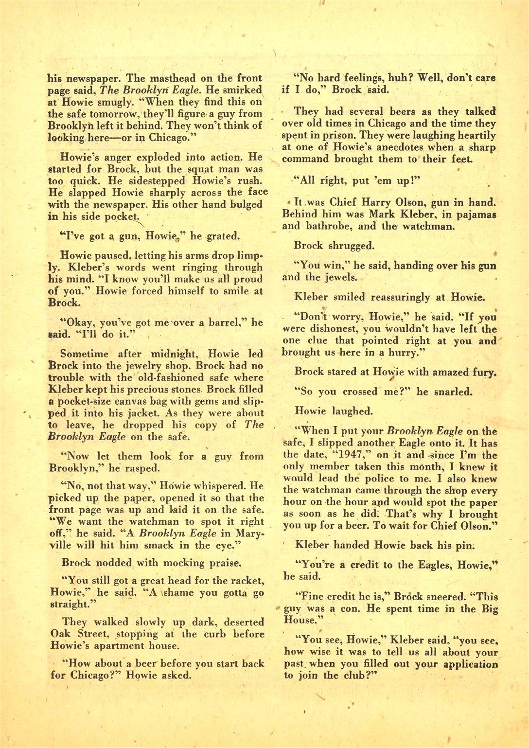Action Comics (1938) 117 Page 36