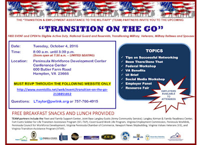 http://www.eventzilla.net/web/event/transition-on-the-go-2138851812