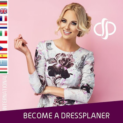 https://10129739.dressplaner.com/