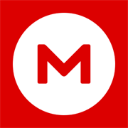 Mega-Latest-App-(APK)-For-Android-Devices-Free-To-Download