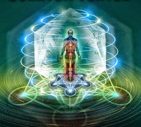 materialismul poate ingradi evolutia spirituala
