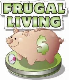 Frugal Living: Planning for Early Retirement