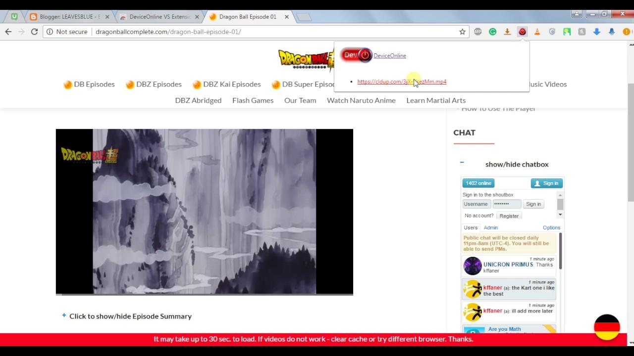 Flash製Webメディアプレイヤー「JW Player」v5.3が …