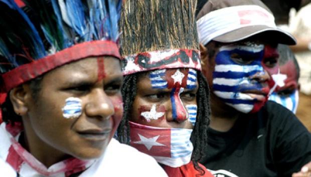 Sembilan Tahapan yang Harus Dilalui Pemerintah untuk Bubarkan Ormas