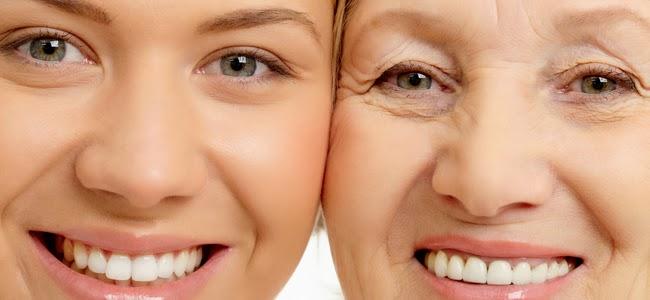 prevenir el envejecimiento