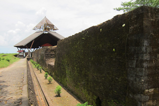 Makassar Wisata destination