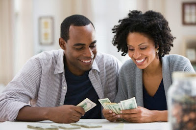 HOW TO MAKE MONEY AS A STUDENT IN NIGERIA