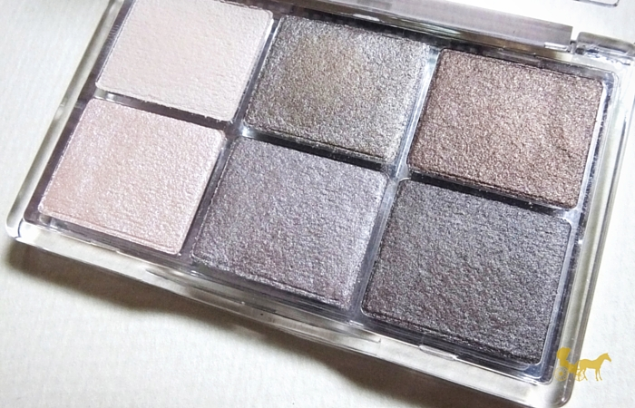 essence_catrice_absolute_matt_all_about_nudes_review_swatches_4
