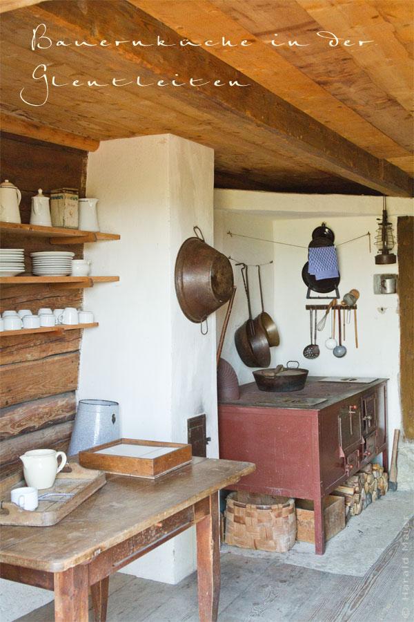 wir renovieren ihre k che historische kueche glentleiten. Black Bedroom Furniture Sets. Home Design Ideas