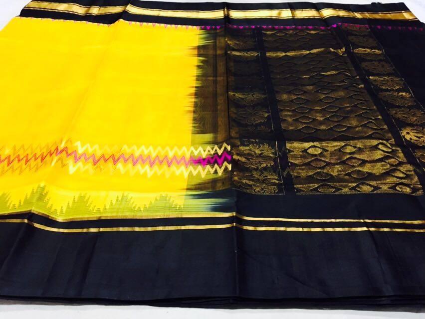 Kuppam silk saris new arrivals | Buy Online Kuppadam Sarees