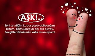 aşk, en güzel sevgililer günü mesajı, kutlama, ölümsüzlük, resimli mesajlar, seni seviyorum, sevgililer günü, sevgililer günü mesajı,