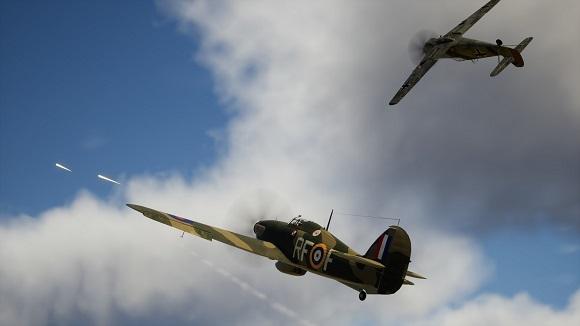 303-squadron-battle-of-britain-pc-screenshot-www.ovagames.com-5