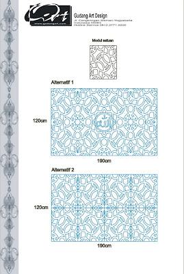 aluminium+cor%252C+cor+logam
