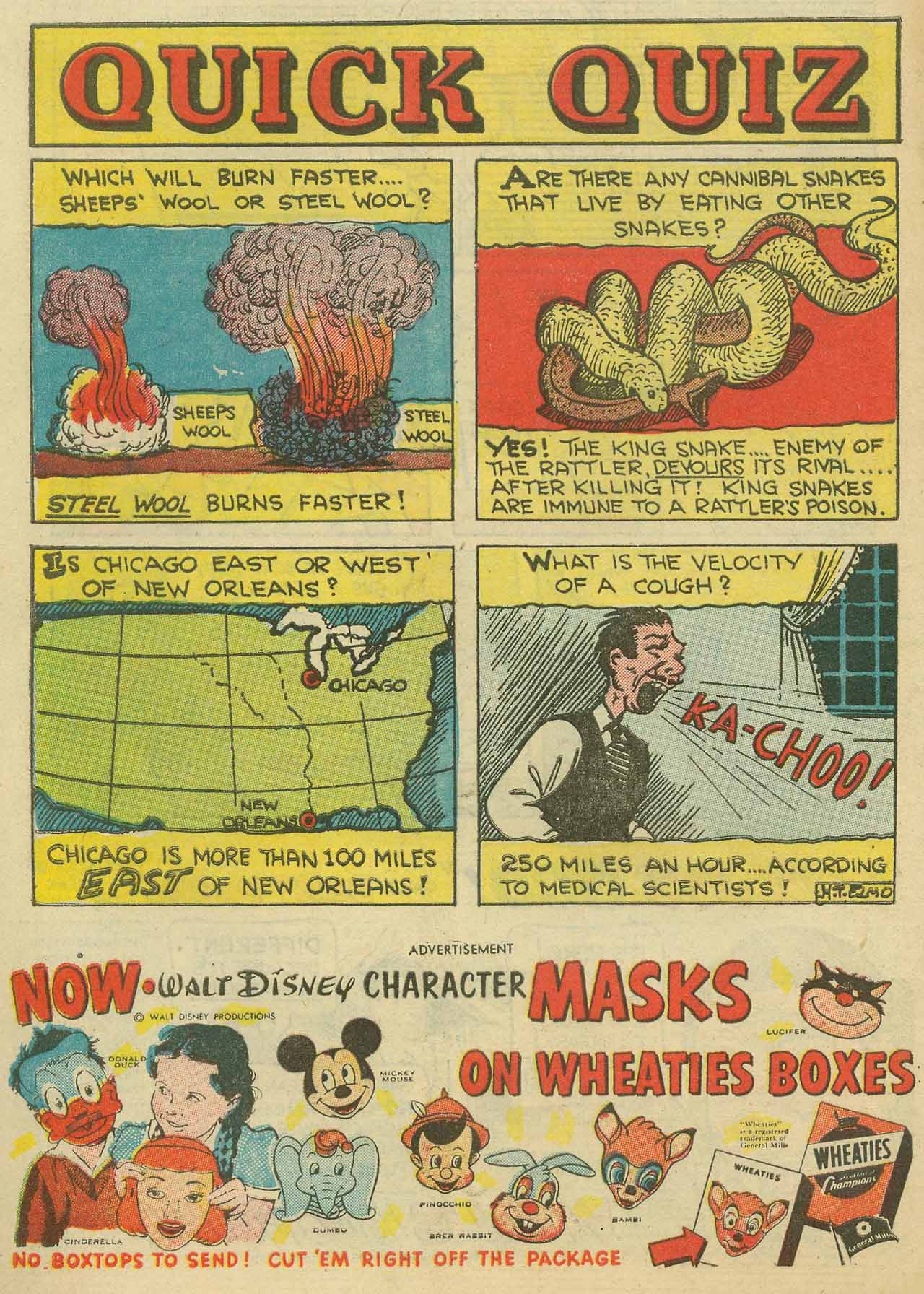 Detective Comics (1937) 175 Page 49
