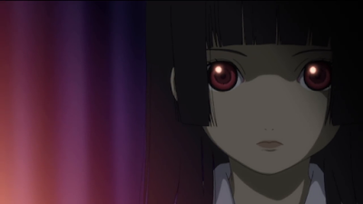 Jigoku Shoujo: Yoi no Togi Episode 12 Subtitle Indonesia [Final]