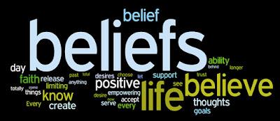 belief-www.healthnote25.com