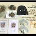 15º BPM prende elementos por tráfico de drogas em São Caetano, PE
