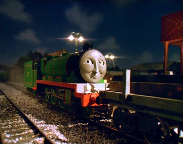 The Railfan Brony Blog Sodor S Spooky Capers