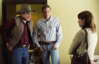 brokeback mountain-jake gyllenhaal-heath ledger-michelle williams
