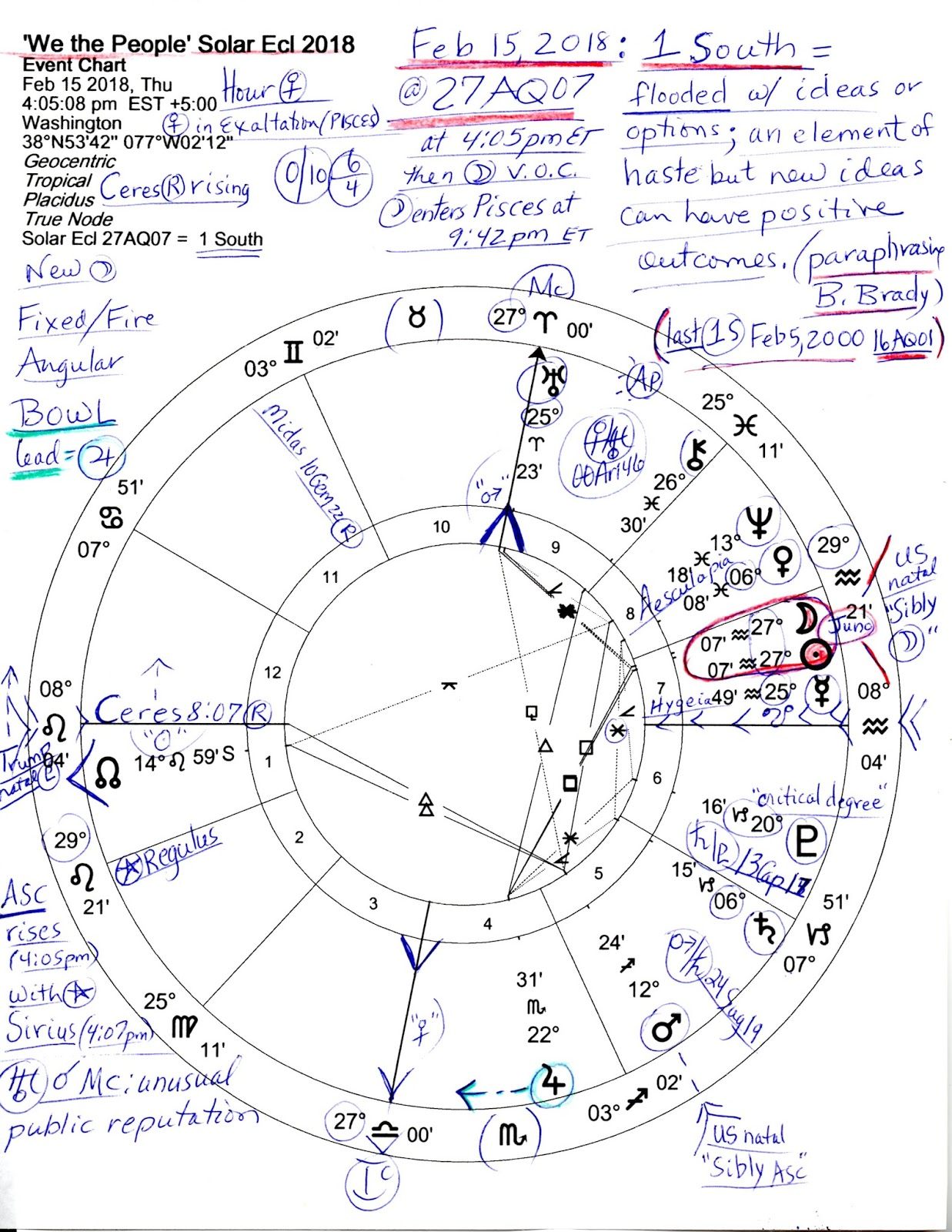 Stars over washington october 2017 image we the people solar eclipse february 15 2018 27aq07 so labeled because it eclipses us natal moon in the sibly us foundation horoscope july 4 nvjuhfo Choice Image