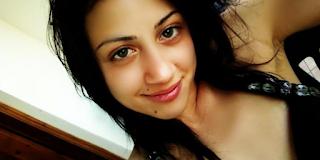 Έλενα Φραντζή: Συγκλονίζουν οι αποκαλύψεις του δικηγόρου της – Τι έλεγε η μητέρα της λίγο πριν πεθάνει