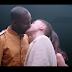 """A pegação tá comendo solta, com Years & Years e Tove Lo, na nova versão de """"Desire"""""""