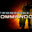 FRONTLINE-COMMANDO-v3.0.2 Unlimited-Glu-&-Money Free