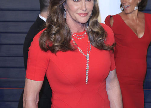 Health, health Snacking Health Technology Healthy Baking, Healthy Snacks Vegetables  Workout Gear, Back Workout Caitlyn Jenner Shares Her Greatest Victories In New H&M Campaign