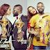 Adesua Etomi and Falz to host 2016 Headies awards