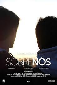 Sobre Nós (2017)