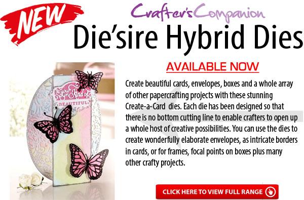 http://www.craftworldonline.co.uk/crafters-companion-diesire-hybrid-dies-1079-c.asp