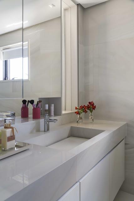 banheiro-blog-arquitetura