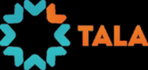 Tala Kenya app mkopo rahisi contacts