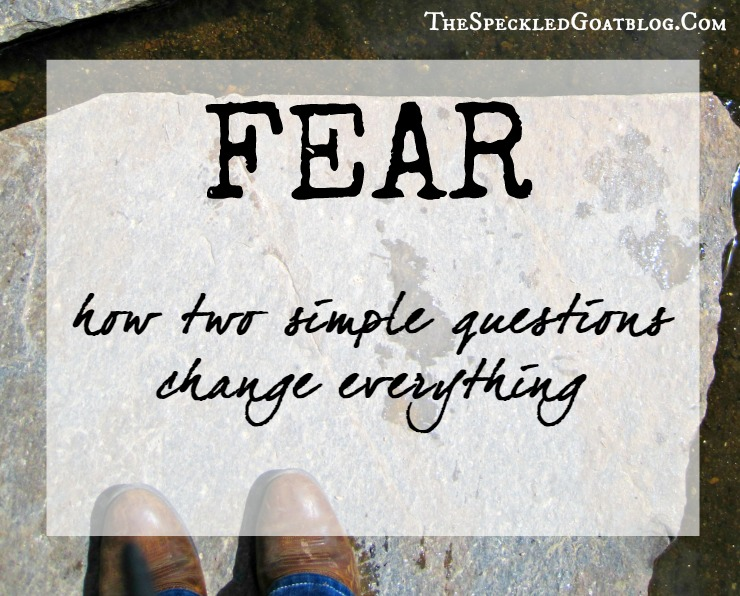 Christians fear identity