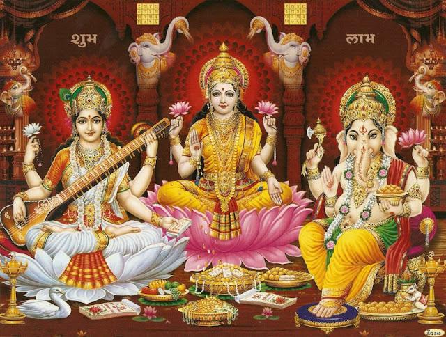 diwali 2019,diwali pooja vidhi,diwali pooja,diwali 2019 date,diwali,diwali puja,laxmi puja 2019,diwali puja 2019,diwali laxmi puja,diwali ke totke,diwali puja vidhi,diwali 2019 kab hai,laxmi puja,diwali 2017,diwali laxmi pujan,diwali muhurat 2019,diwali in india 2019,happy diwali,diwali totke 2019,diwali laxmi puja vidhi,happy diwali 2019,laxmi pooja vidhi,diwali festival,laxmi,diwali laxmi puja 2019