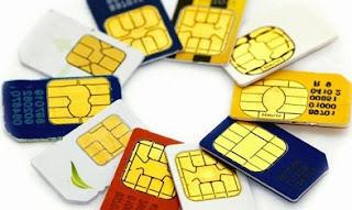 perbedaan gsm dan cdma blackberry,perbedaan gsm dan cdma wikipedia,pengertian gsm dan cdma,perbedaan gsm dan cdma dalam akses internet,perbedaan modem gsm dan cdma,