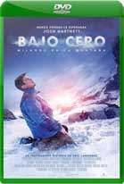 Bajo cero: Milagro en la montaña (2017) DVDRip Latino