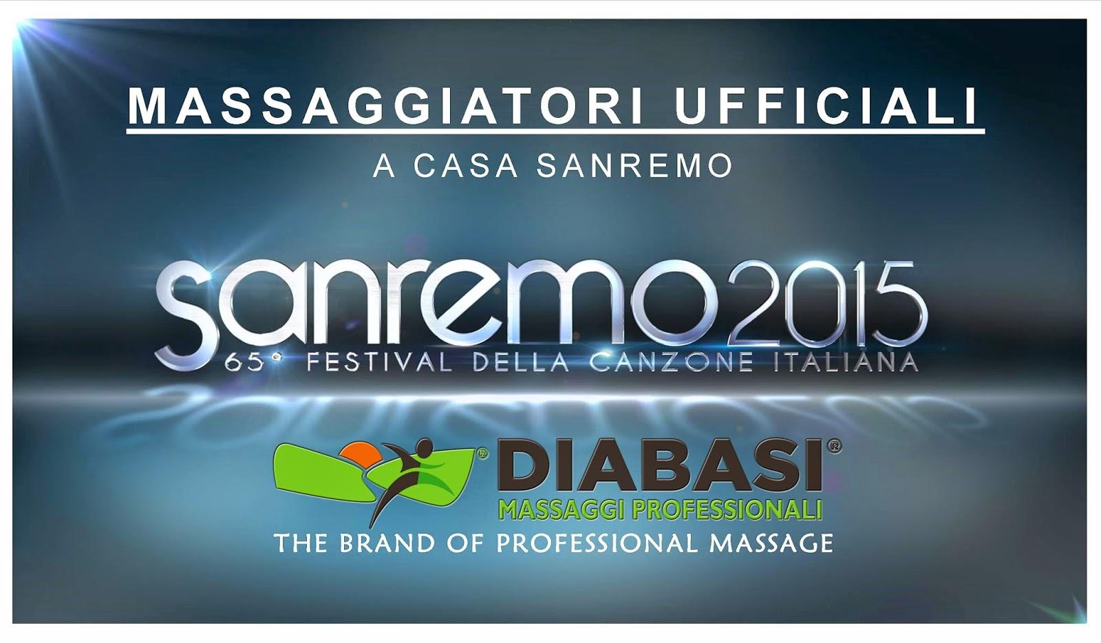 Calendario Nazionale Diabasi.Scuola Professionale Di Massaggio Diabasi