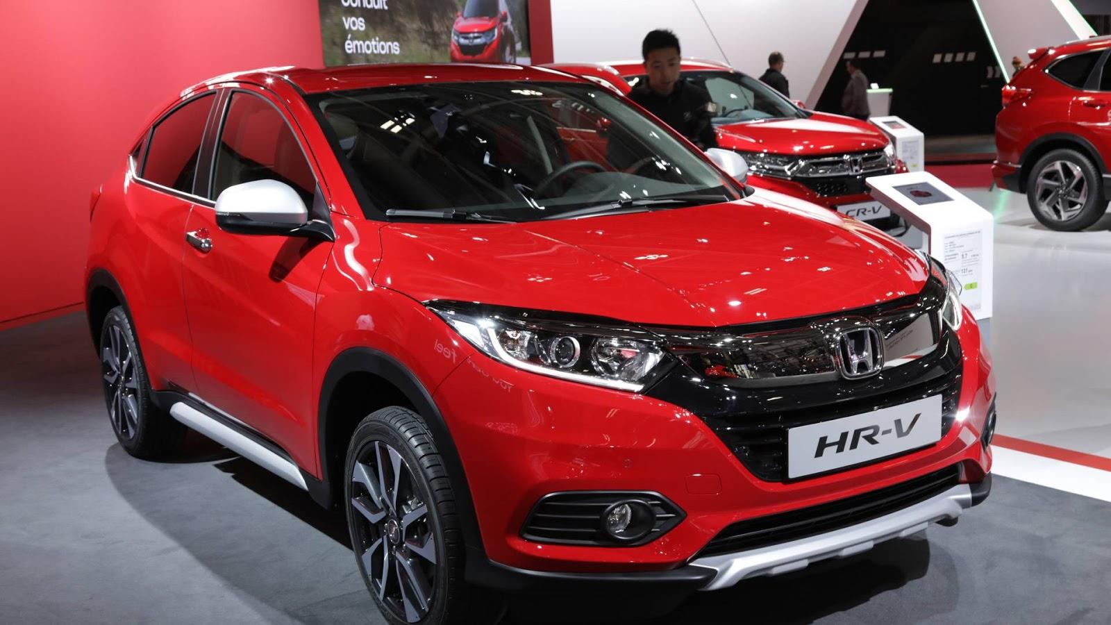 Kelebihan Harga Mobil Bekas Honda Spesifikasi