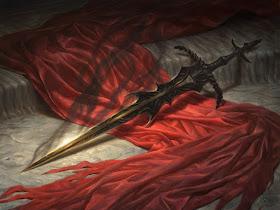 Tyrant Hunger [Approved 3-4; Arrancar] Art-by-Chris-Rahn