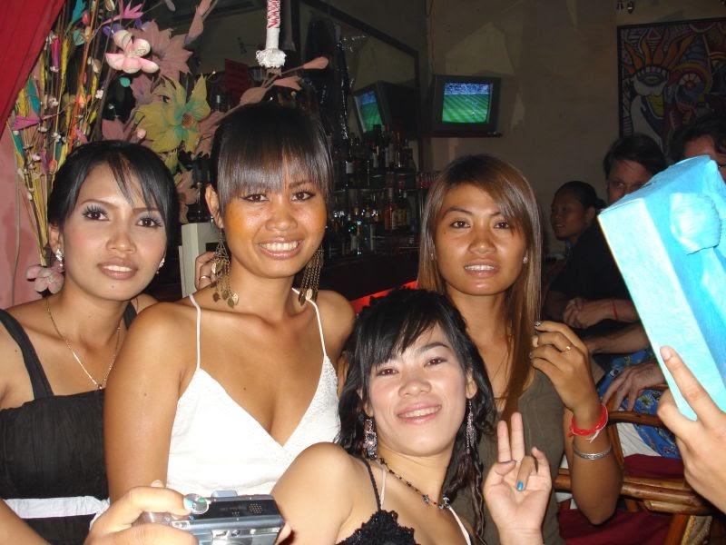 Камбоджа проститутки м пушкинская проститутки