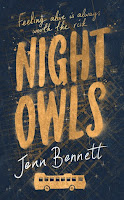 http://jesswatkinsauthor.blogspot.co.uk/2015/08/review-night-owls-by-jenn-bennett.html