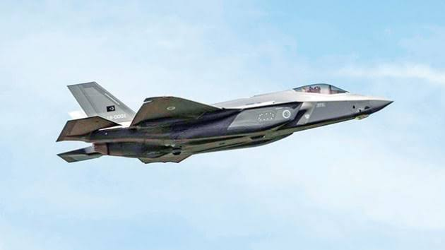 F-35 türkiye,f 35 usa