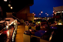 Jannpaul Top 5 Rooftop Bar And Restaurant