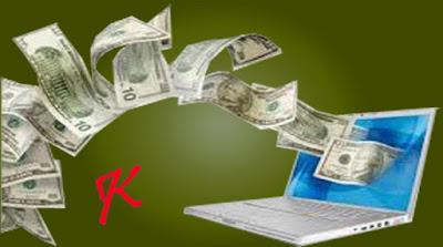 Bisnis Online Berbiaya Murah Untuk Jadi Usaha Baru