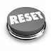 When and How to Reset Mac SMC (System Management Controller)