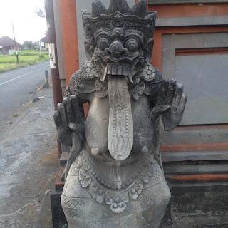 aide leit-lepmets indoneesia inspiratsioon skulptuur