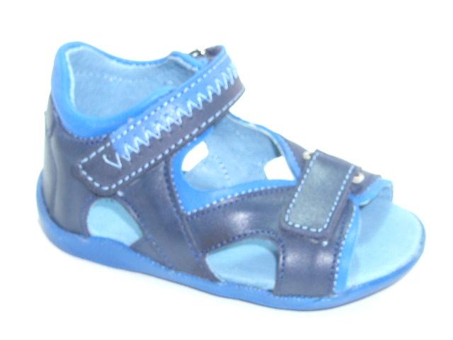 Corrective Orthopedic Shoes for Kids 2016